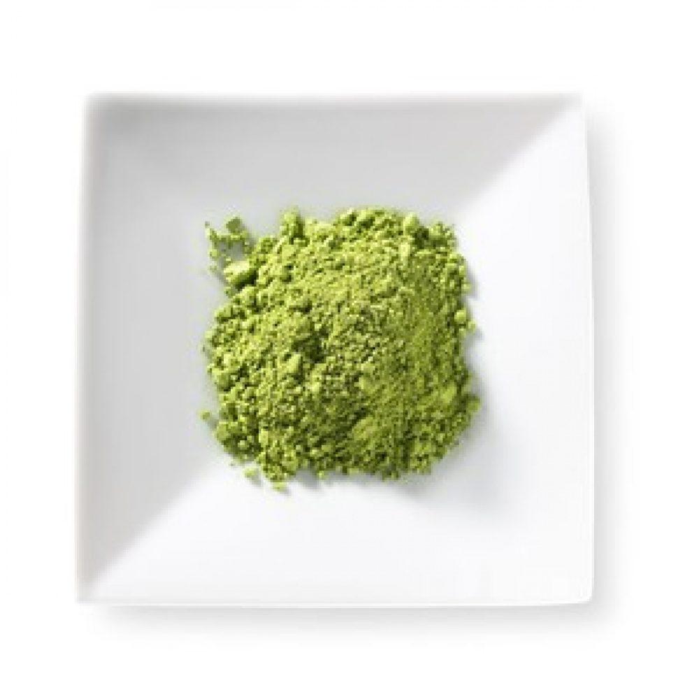 Matcha Melt Belly Fat Anti Cancer Matcha Green Tea Powder Weight Loss Better Energy Lymphoma Brain Care Hormone Balance L Theanine Egcg Boost Metabolism Helps Anxiety Lower Cholesterol Detox
