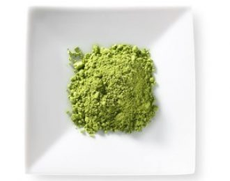 Matcha – Melt Belly Fat- Anti-Cancer – Matcha Green Tea Powder – WEIGHT LOSS- ENERGY -Lymphoma- brain care- hormone balance- l-theanine-  EGCG -boost metabolism -lower cholesterol -detox – antioxidants – Vitamin A, B1, B2, B6, C, E and Vitamin K – immune system-  Type-2 diabetes, relaxing effect,  cardiovascular health. ( boost alpha waves which provide mental clarity and an alert mind.) HIV and brains of those with HIV. Influenza virus, hepatitis B and C, herpes virus, yeast. NOTE: drink in the morning before 1 pm (noon) – Matcha –