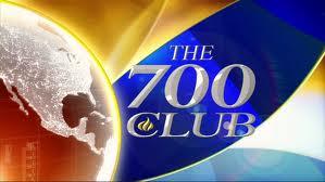 top 700