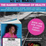 Organizing Your ZULEANA® EVENT