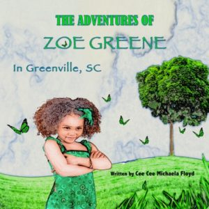 ZOE GREENE BOOK COVER 8.5x8.5