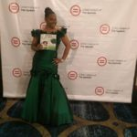URBAN LEAGUE GALA- Greenville 2016