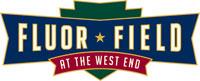 fluor field log