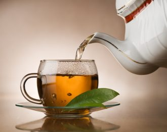 Diabetes Be Gone Guava Leaf Tea-Diabetes/Prevents complex carbs from turning into sugar