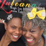 Zuleana Sisterhood Disease Prevention Retreat & Weight Loss Awards