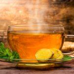all natural anxiety medicine natural flu medicine respiratory treatment medicine teas herbs anti inflammatory treatment natural remedy healthy snacks
