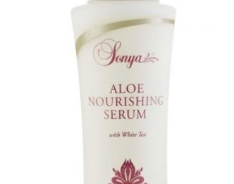 Aloe Serum- Silky Nourishing Anti-Aging Skin Serum Cream- out of stock- check back soon!