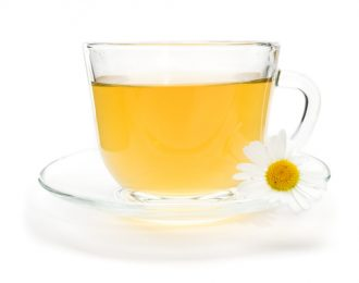 Chamomile Tea- Organic- Sarcoidosis- Stomach Ache- Sleep Aid- Stress- Cold/Flu- Muscle Spasms
