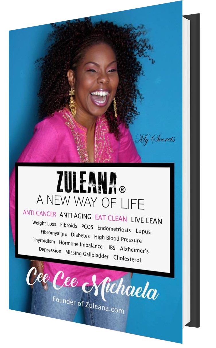 zu book cover