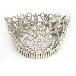 crown-prize-nmvqeikr4urxhjp6bax04qup0ocikwu1edl59qnyh0