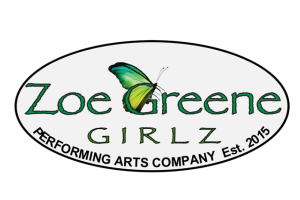 zoe-green-performers