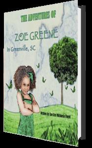 zoe-greene-book-nlnywod6ylhxn5fogpcge0zmakkun907eedwzjbcgc