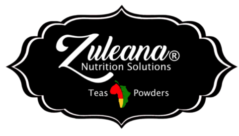 zuleana-new-logo-large-e1518706934480
