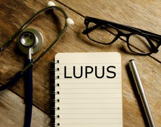 LUPUS BE GONE Ultimate Care Kit- We call it …The Lupus 10!